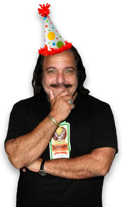 Ron jeremy giving himself oral sex, flexible young pussy pics
