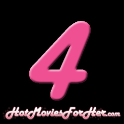 HotMovies4Her Tips - Footjobs!