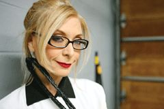 nina hartley busts hiv myths