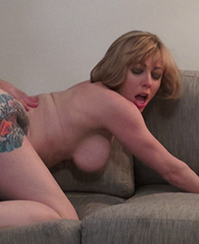adrianna nicole in anal day