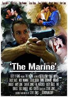 the-marine-cover