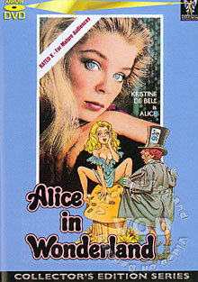 alice-in-wonderland-cover
